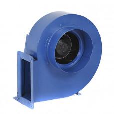 Вентилятор Ванвент BP-2000 радиальный (улитка) (2100 m³/h)