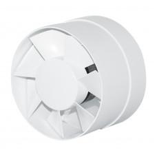 Вентилятор PROFIT 4 12V