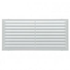 A1708C, Решетка вентиляционная 171х81