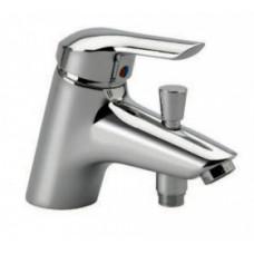 Сева II смеситель для ванны настольный BA051AA