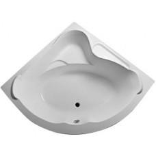 Ванна IBIZA150*150