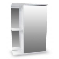 Зеркало Николь 500