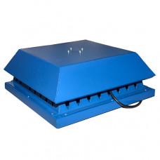 Крышный вентилятор Ванвент ВКР-В2-160 (750 m³/h)