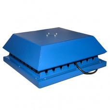 Крышный вентилятор Ванвент ВКР-В4-200 (1380 m³/h)
