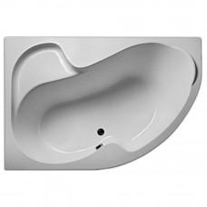 Ванна AURA 150*105 R