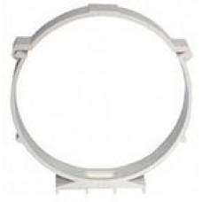 10ДКП держатель круглого канала