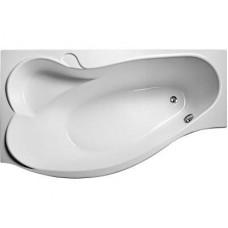 Ванна GRACIA 150*90 L