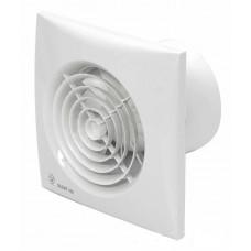 (Soler & Palau) Вентилятор накладной SILENT-100 CZ
