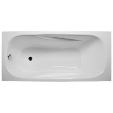 Ванна CLASSIC160*70 А