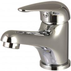 Смарт-Реал смеситель для умывальника,без донного клапана,SM033506AA