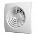 Вентилятор AURA 5C MRH
