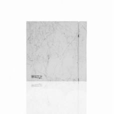 (Soler & Palau) Вентилятор накладной SILENT-200 CZ MARBLE WHITE DESIGN-4C (230V 50)