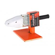 Аппарат для сварки пласт-х труб PATRIOT WP 150