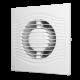 Вентилятор Slim 4