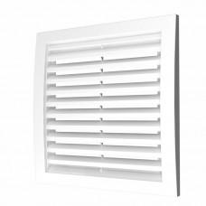 Решетка вентиляционная 4040РР