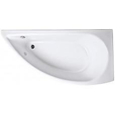 Ванна PICCOLO 150*75 L