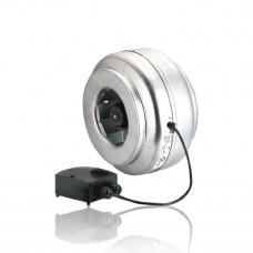 (Soler & Palau) Вентилятор канальный VENT-100L
