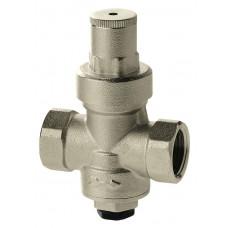 Регулятор давления воды 3/4 VIEIR BL 764