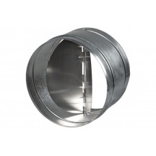 200 СКц обратный клапан