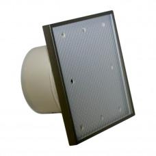 ММ-P 08 UE квадрат,100м.куб./час 5,5 Вт,с ОК/под плитку