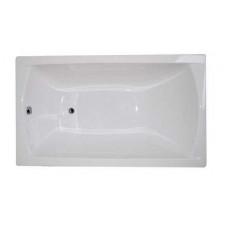 Ванна MODERN120*70