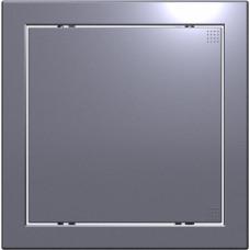 Л1515Р dark gray metal