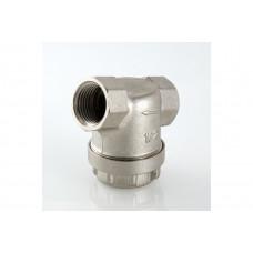 Фильтр грубой очистки GL186 УНИВЕРС.1/2 ViEiR