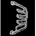 Фокстрот-Лиана 500*600 Полотенцесушитель (Терминус)
