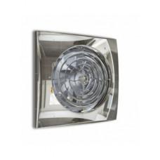 Вентилятор AURA 4C Chrome