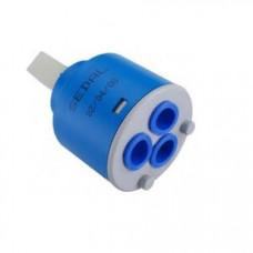 Картридж  М 51-4 (SEDAL 35mm.)