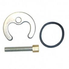 Крепление для шарового смесителя (1 шпильки )LH101