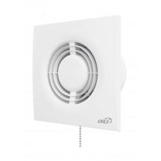 Вентилятор NEO 5-02 осевой с тяговым выключателем D125