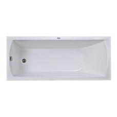 Ванна MODERN160*70