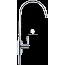 Кран для питьевой воды SMS 2/1 FDW 00671