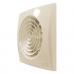 Вентилятор AURA 4 Ivory