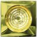 Вентилятор AURA 4C Gold