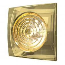 Вентилятор AURA 5C Gold
