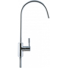 Кран для питьевой воды SMS FDW-4 00492