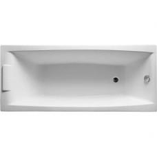Ванна AELITA 170*75