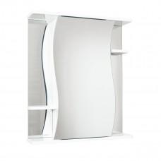 Зеркало Лилия 600