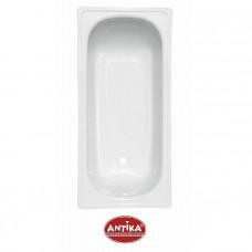 Ванна стальная Антика 1.6*70