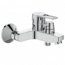 Хайп смеитель для ванны с керамич.перкл. BA399AA