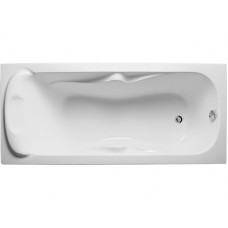 Ванна DIPSA170*75