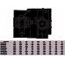 (Soler & Palau) Вентилятор канальный TD 250/100