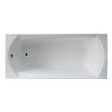 Ванна ELEGANCE 165*70