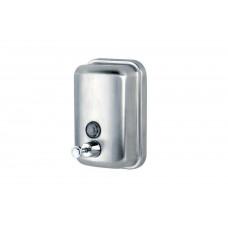 Р404-5 Дозатор жидкого мыла