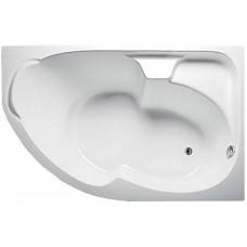 Ванна DIANA 170x105 L