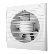 Вентилятор OPTIMA 4