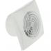 Вентилятор AURA 4C