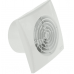 Вентилятор AURA 5C